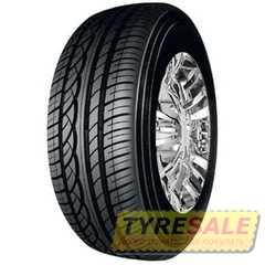 Купить Летняя шина INFINITY INF-040 175/60R15 81H