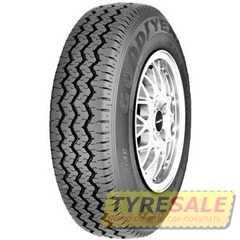 Летняя шина GOODYEAR Cargo G28 - Интернет магазин шин и дисков по минимальным ценам с доставкой по Украине TyreSale.com.ua