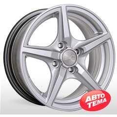 STORM W-539 HS - Интернет магазин шин и дисков по минимальным ценам с доставкой по Украине TyreSale.com.ua