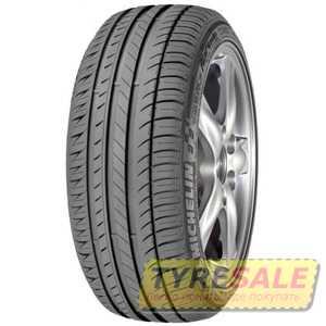 Купить Летняя шина MICHELIN Pilot Exalto PE2 205/40R17 84W