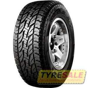 Купить Летняя шина BRIDGESTONE Dueler A/T 694 265/65R17 112S