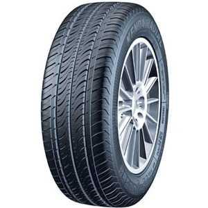 Купить Летняя шина KENDA Komet Plus KR23 195/65R15 91H