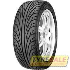 Купить Летняя шина KENDA KR20 245/45R18 96W