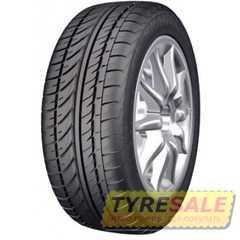 Купить Летняя шина KENDA Vezda KR26 205/50R17 93W