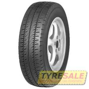 Купить Летняя шина SPORTIVA Van 205/65R15C 102T