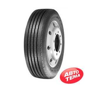 Купить TRIANGLE TR656 275/70(11.00) R22.5 148L