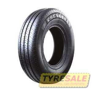 Купить Летняя шина AUSTONE CSR 71 215/75R16C 113Q