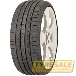 Купить Летняя шина SAVA Intensa UHP 215/50R17 91W
