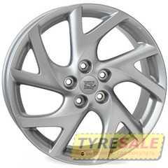 WSP ITALY ECLIPS W1906 S - Интернет магазин шин и дисков по минимальным ценам с доставкой по Украине TyreSale.com.ua