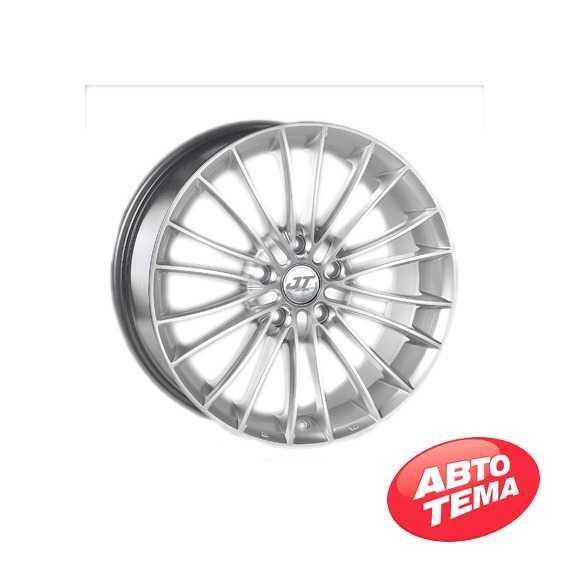 JT 1277 HS - Интернет магазин шин и дисков по минимальным ценам с доставкой по Украине TyreSale.com.ua