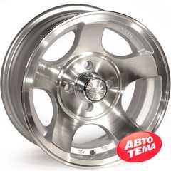 ZW 689 SP - Интернет магазин шин и дисков по минимальным ценам с доставкой по Украине TyreSale.com.ua