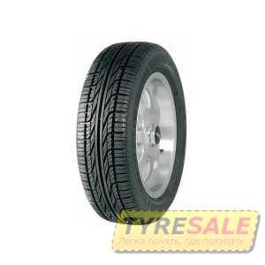 Купить Летняя шина SUNNY SN600 205/65R15 94V