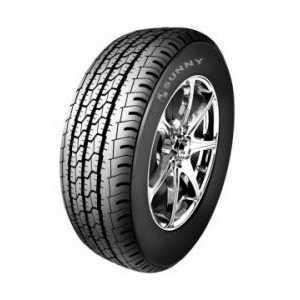 Купить Летняя шина SUNNY SN223C 185/80R14C 102N