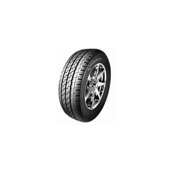 Летняя шина SUNNY SN223C - Интернет магазин шин и дисков по минимальным ценам с доставкой по Украине TyreSale.com.ua
