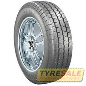 Купить Летняя шина PETLAS Full Power PT825 205/70R15C 106R