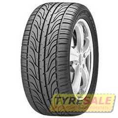 Всесезонная шина HANKOOK Ventus V4 es H 105 - Интернет магазин шин и дисков по минимальным ценам с доставкой по Украине TyreSale.com.ua