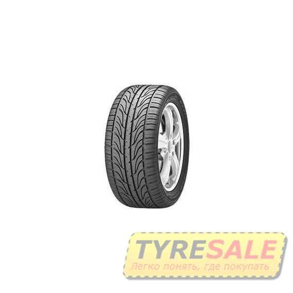 Всесезонная шина HANKOOK Ventus V4 es H105 - Интернет магазин шин и дисков по минимальным ценам с доставкой по Украине TyreSale.com.ua