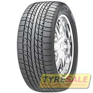 Купить Всесезонная шина HANKOOK Ventus AS RH07 265/45R20 104V