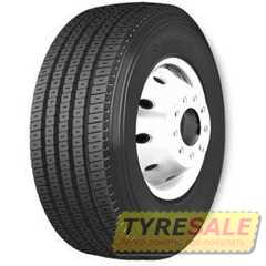 AEOLUS HN257 - Интернет магазин шин и дисков по минимальным ценам с доставкой по Украине TyreSale.com.ua