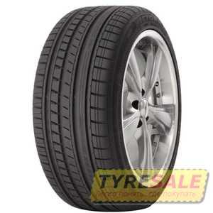 Купить Летняя шина MATADOR MP 46 Hectorra 2 225/60R16 98W
