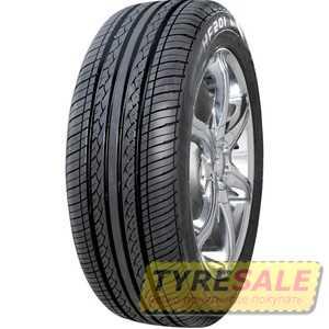 Купить Летняя шина HIFLY HF 201 205/70R14 95H