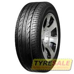 Купить Летняя шина WESTLAKE SP 06 205/70R14 95T