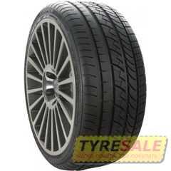 Летняя шина COOPER Zeon CS6 - Интернет магазин шин и дисков по минимальным ценам с доставкой по Украине TyreSale.com.ua
