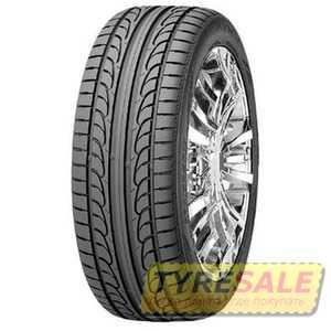 Купить Летняя шина NEXEN N6000 245/45R17 99W
