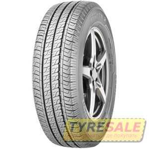 Купить Летняя шина SAVA Trenta 215/75R16C 113Q