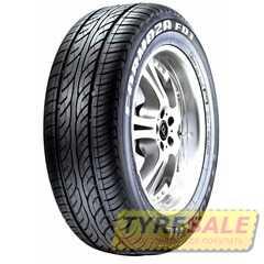 Летняя шина FEDERAL Formoza FD1 - Интернет магазин шин и дисков по минимальным ценам с доставкой по Украине TyreSale.com.ua