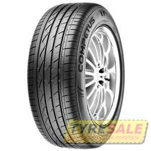 Купить Летняя шина LASSA Competus H/P 255/55R18 109W
