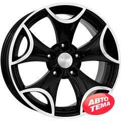 КиК Фотон (алмаз мэт) - Интернет магазин шин и дисков по минимальным ценам с доставкой по Украине TyreSale.com.ua