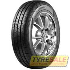 Всесезонная шина AUSTONE Athena SP-01 - Интернет магазин шин и дисков по минимальным ценам с доставкой по Украине TyreSale.com.ua