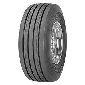 Купить Всесезонная шина GOODYEAR RHT II 235/75R17.5 143J