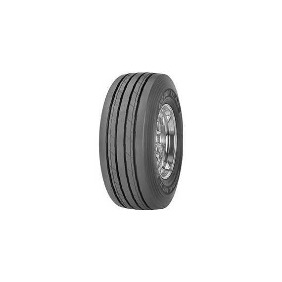 Всесезонная шина GOODYEAR RHT II - Интернет магазин шин и дисков по минимальным ценам с доставкой по Украине TyreSale.com.ua
