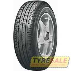 Летняя шина DUNLOP SP 30 - Интернет магазин шин и дисков по минимальным ценам с доставкой по Украине TyreSale.com.ua