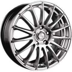 Купить RW (RACING WHEELS) H-290 HS R16 W7 PCD5x114.3 ET40 DIA67.1