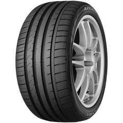 Летняя шина FALKEN FK-453CC - Интернет магазин шин и дисков по минимальным ценам с доставкой по Украине TyreSale.com.ua