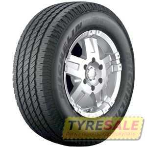 Купить Всесезонная шина MICHELIN Cross Terrain SUV 265/65R17 110S
