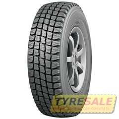 Купить Всесезонная шина VOLTYRE VS-5 235/75R15 105T