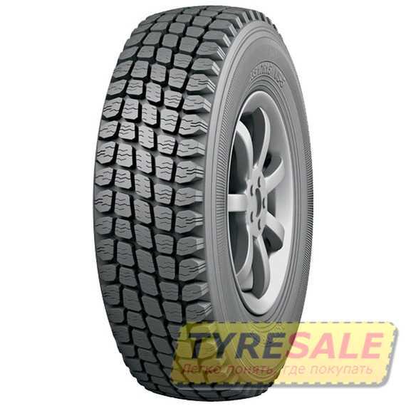 Всесезонная шина VOLTYRE VS-5 - Интернет магазин шин и дисков по минимальным ценам с доставкой по Украине TyreSale.com.ua