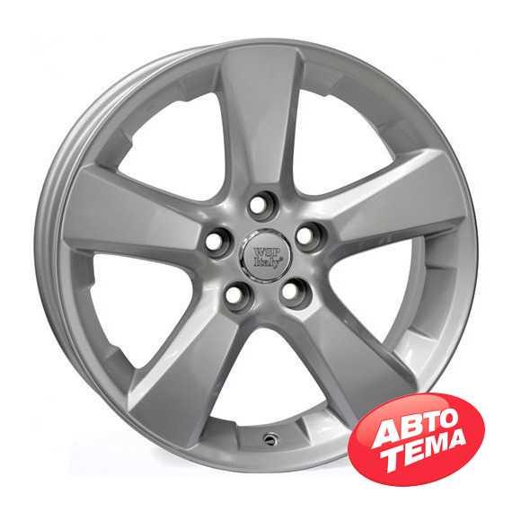 WSP ITALY AREZZO LX53 W2653 - Интернет магазин шин и дисков по минимальным ценам с доставкой по Украине TyreSale.com.ua