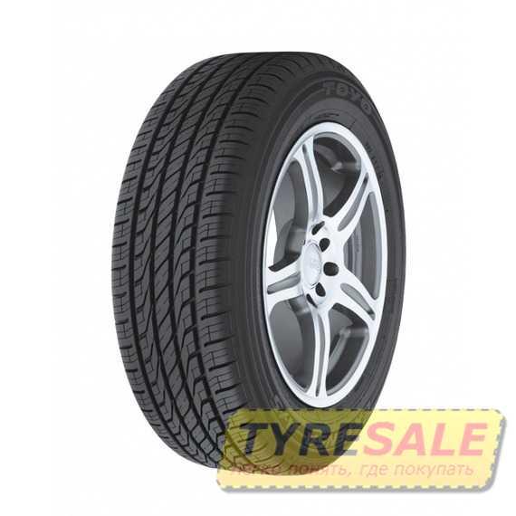 Всесезонная шина TOYO Extensa A/S - Интернет магазин шин и дисков по минимальным ценам с доставкой по Украине TyreSale.com.ua