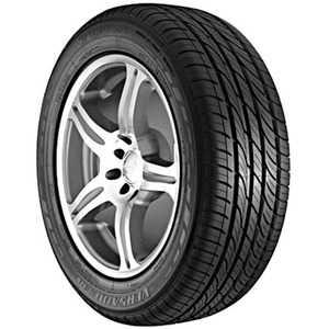 Купить Всесезонная шина TOYO Versado CUV 235/50R18 97V
