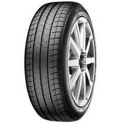 Всесезонная шина VREDESTEIN Quatrac Lite - Интернет магазин шин и дисков по минимальным ценам с доставкой по Украине TyreSale.com.ua