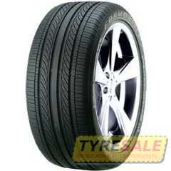 Летняя шина FEDERAL Formoza FD2 - Интернет магазин шин и дисков по минимальным ценам с доставкой по Украине TyreSale.com.ua