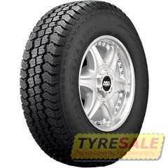 Купить Всесезонная шина KUMHO Road Venture AT KL78 255/75R15 110S