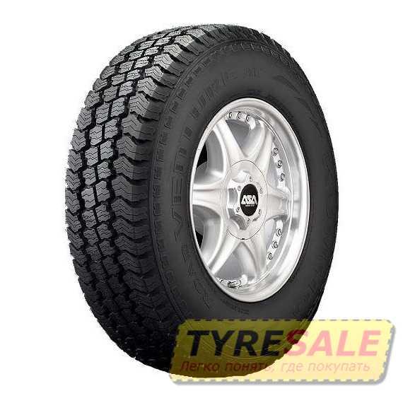 Всесезонная шина KUMHO Road Venture AT KL78 - Интернет магазин шин и дисков по минимальным ценам с доставкой по Украине TyreSale.com.ua