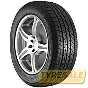 Купить Всесезонная шина TOYO Versado CUV 255/60R17 106V