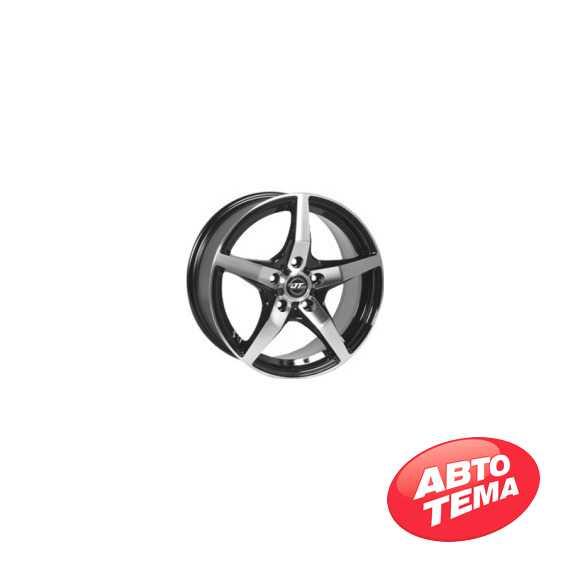 JT 1236 BM - Интернет магазин шин и дисков по минимальным ценам с доставкой по Украине TyreSale.com.ua